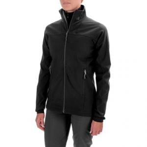 Ibex Climawool Chute Jacket