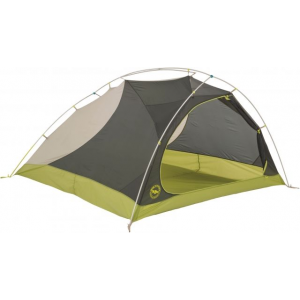 photo: Big Agnes Slater SL3 three-season tent