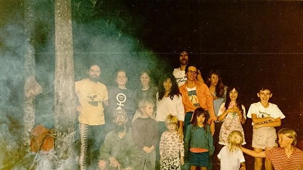pisgah-gatheringsmallercropped-90s.jpg