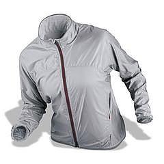 photo: Nike Oregon Output Jacket wind shirt
