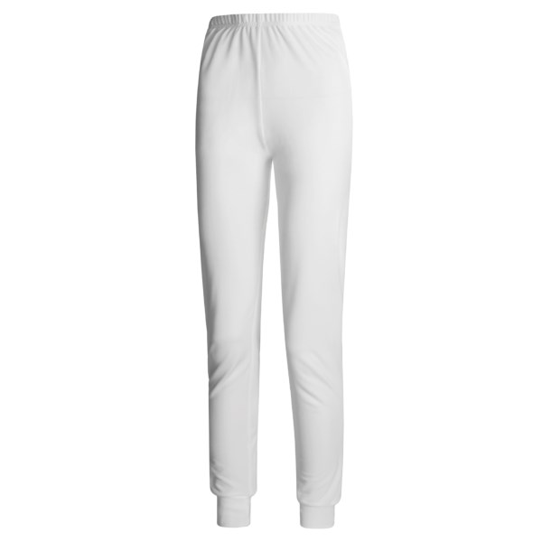 Kenyon Polarskins Long Underwear Bottoms - Lightweight
