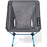 photo: Helinox Chair Zero