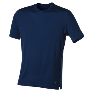 photo: Smartwool Smart Tee short sleeve performance top