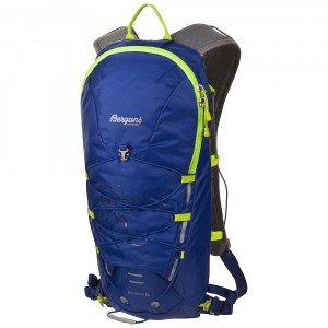 photo: Bergans Rondane 6L hydration pack