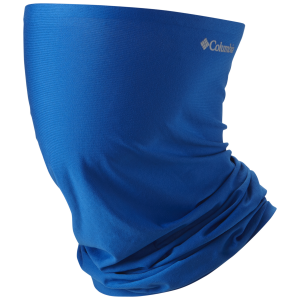 photo: Columbia Freezer Zero Neck Gaiter balaclava