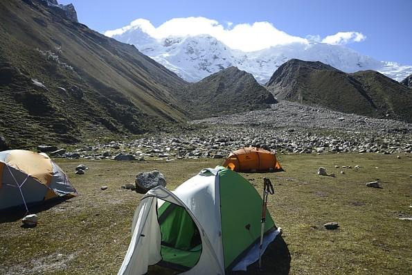 ClimSciProg09.jpg