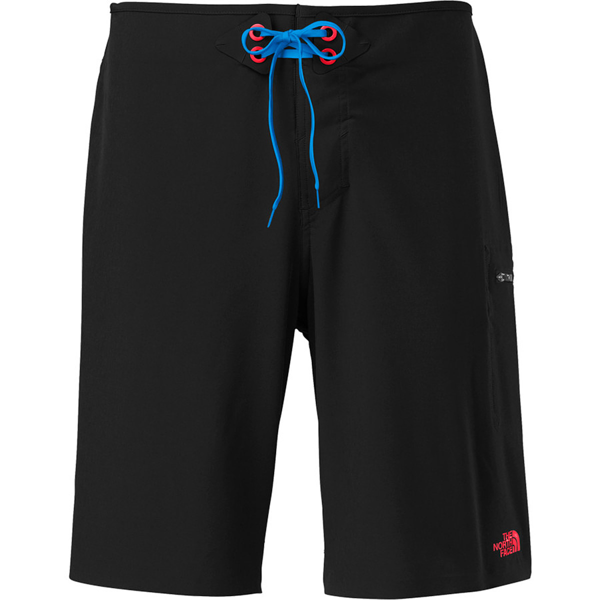 photo: The North Face Water Dome Boardshorts active short