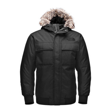 The North Face Gotham Jacket II