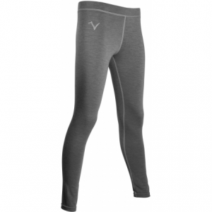 Voormi Thermal ll Baselayer Bottom