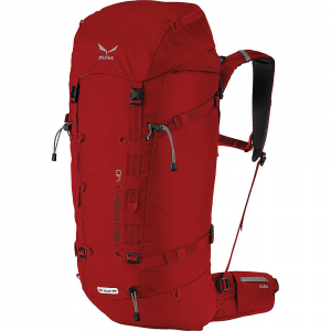 photo of a Salewa hiking/camping product