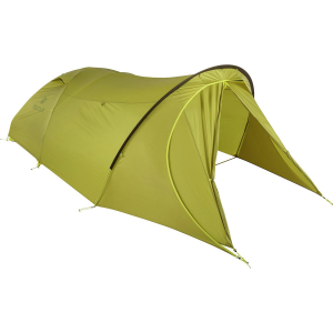 Marmot Tungsten Ultralight Hatchback 2P