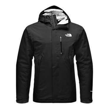 The North Face Plasma Thermoball Jacket