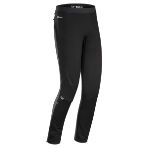 photo: Arc'teryx Trino Tight performance pant/tight