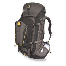 photo: Mountainsmith Cross Country II expedition pack (70l+)