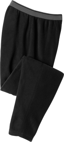 photo: REI Heavyweight Long Underwear Bottoms base layer bottom