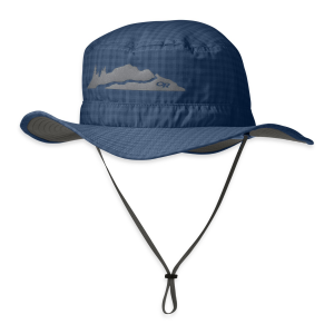 Outdoor Research Helios Hat