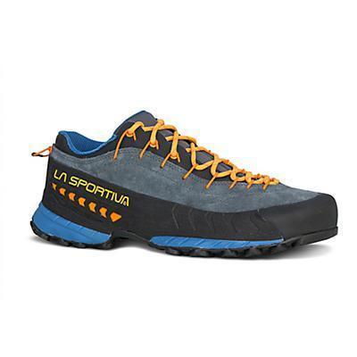 photo: La Sportiva TX4 approach shoe