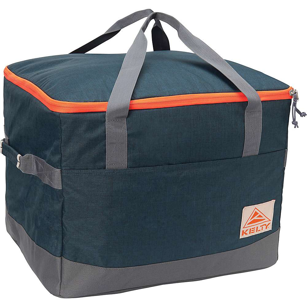 photo: Kelty Original G pack duffel