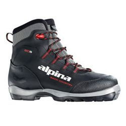 Alpina BC 5
