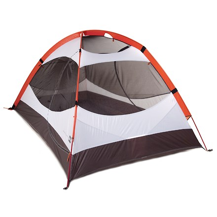 REI Quarter Dome UL