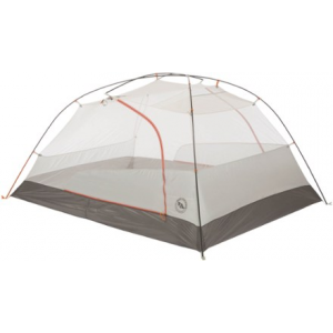 Big Agnes Copper Spur HV UL3 mtnGLO