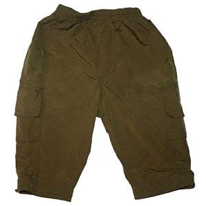 Roonwear Haulin' Cargo Pants