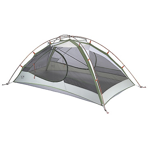 photo: Mountain Hardwear SkyLedge 2.1 three-season tent