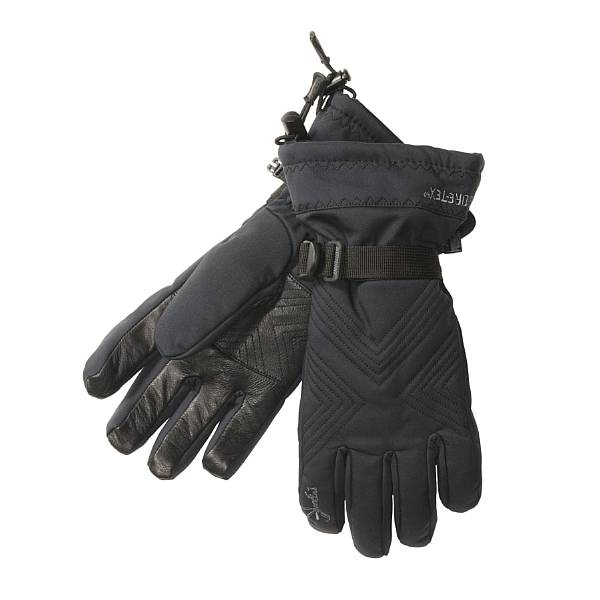 Gordini Miss Goose Glove