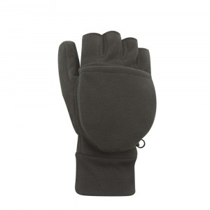 photo: Black Diamond WindWeight Mitt glove liner