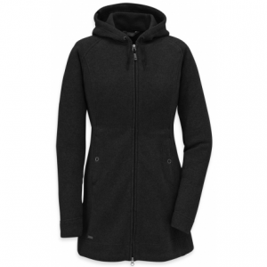 Outdoor Research Longitude Hoody