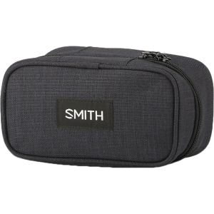 Smith Hard Case