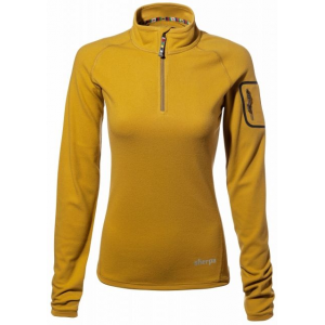 photo of a Sherpa Adventure Gear outdoor clothing product
