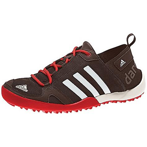 Adidas Climacool Daroga Two 13