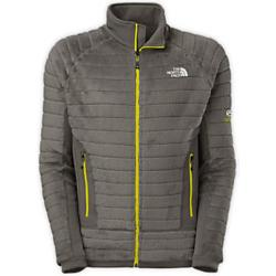 The North Face Radium Hi-Loft Jacket