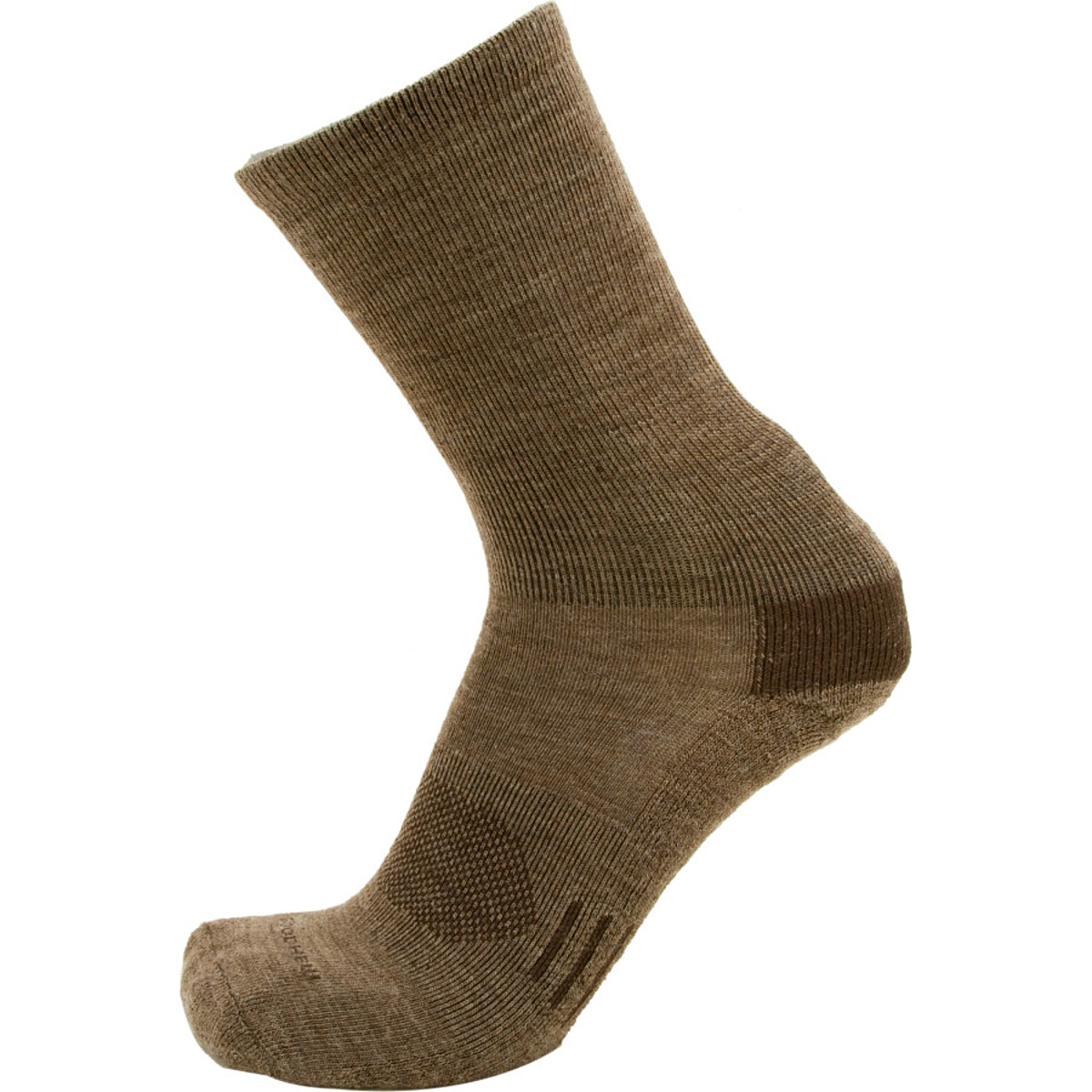 photo: Goodhew Montrose Sock hiking/backpacking sock