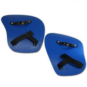 Riveraholic Pro-Paddles