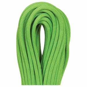Beal Gully 7.3mm Unicore