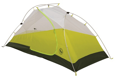 Big Agnes Tumble 1 mtnGLO