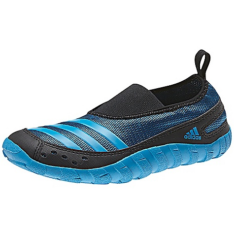 photo: Adidas Kids' Jawpaw water shoe