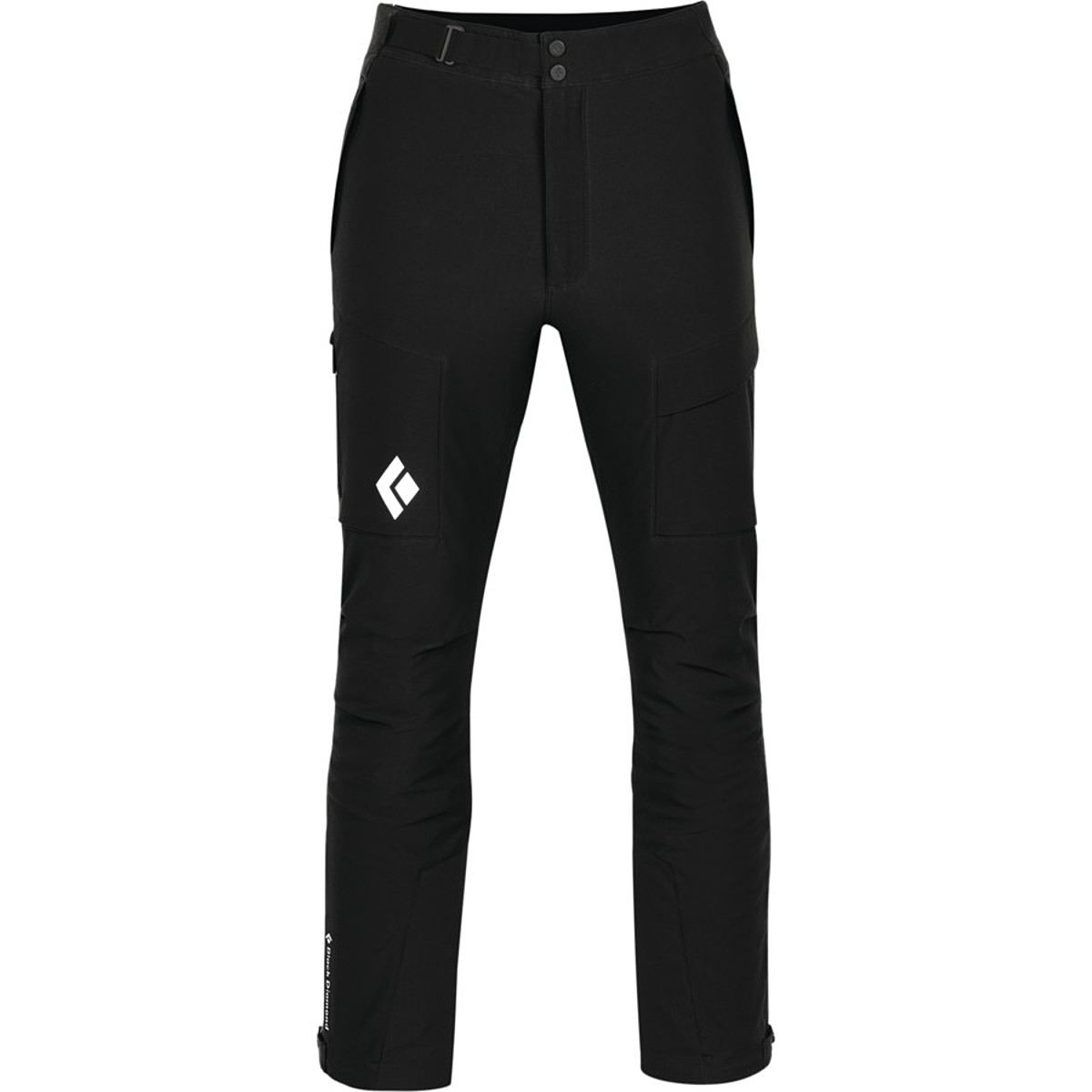 Black Diamond Dawn Patrol Approach Pant