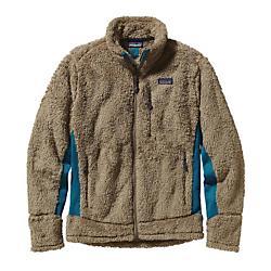 Patagonia Los Gatos Jacket