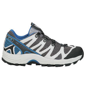 photo: Salomon Women's XA Pro trail running shoe