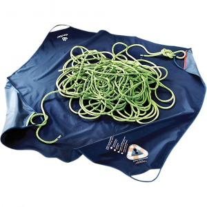 Deuter Gravity Rope Sheet
