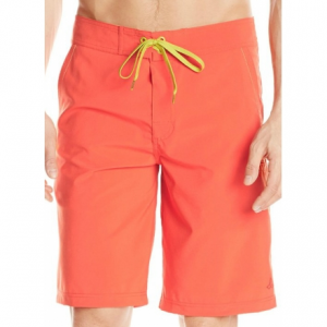 prAna Beacon Short