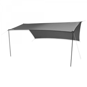 photo: Eagles Nest Outfitters FlexFly Utility Tarp tarp/shelter