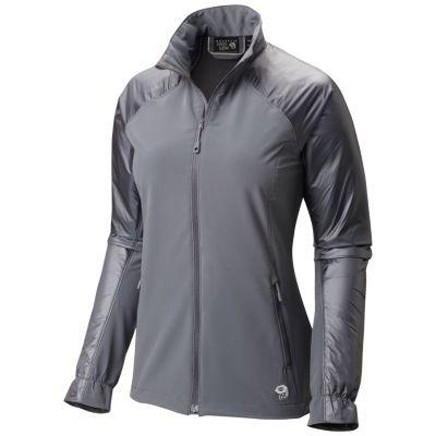 Mountain Hardwear Chockina Jacket