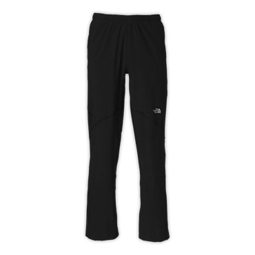 photo: The North Face Prolix Pant soft shell pant