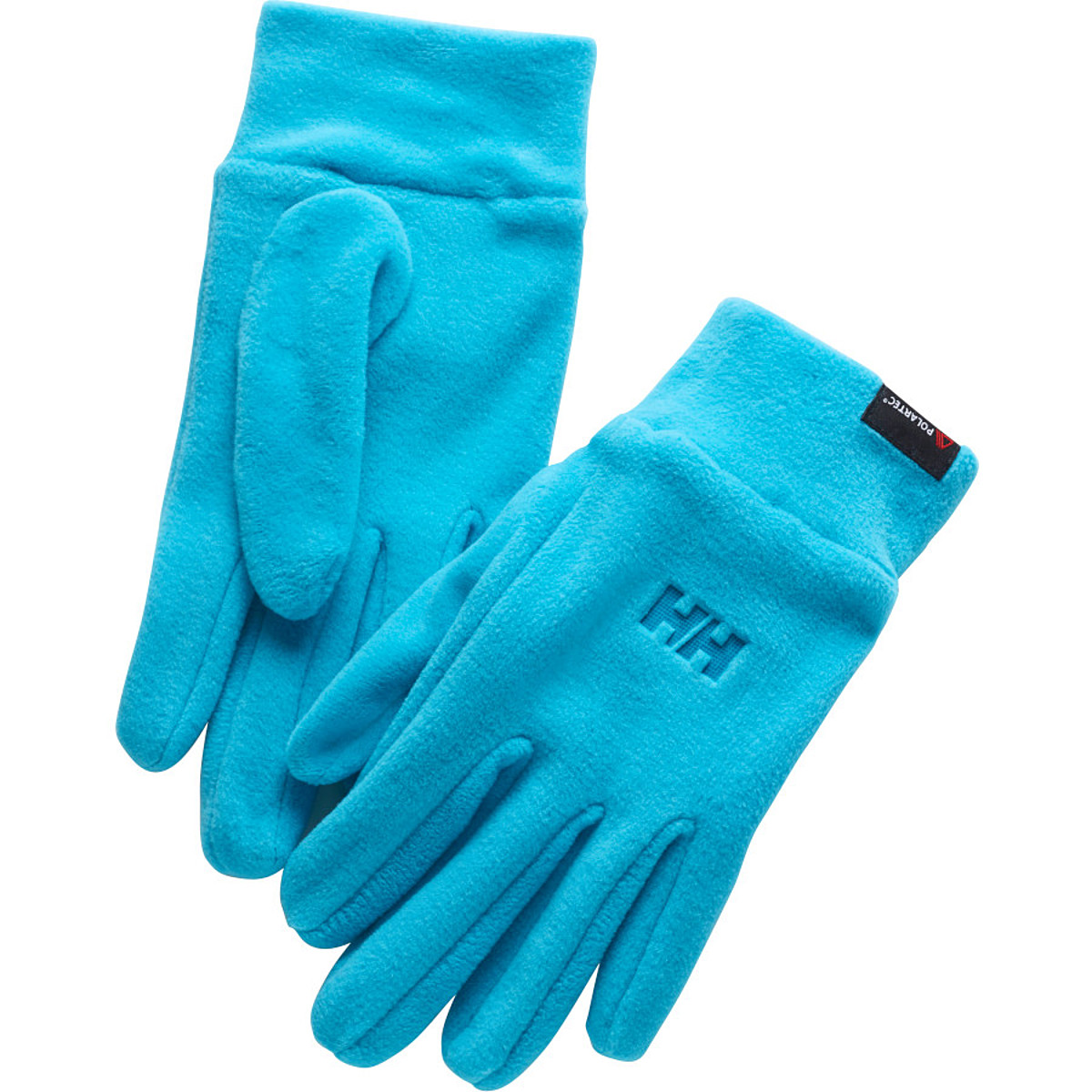 Helly Hansen Polartec Powerstretch Glove