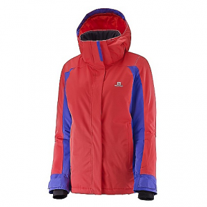 Salomon Stormspotter Jacket