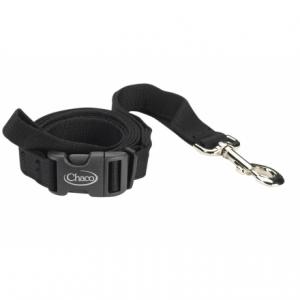 photo: Chaco Dog Leash dog leash